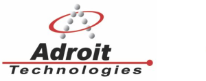 Aroit-Website-Logo