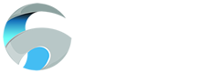 Centurion Systems Ltd