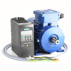 600_Drive-Motor-Kit-1HP-Siemens-MM420-Marelli-B3